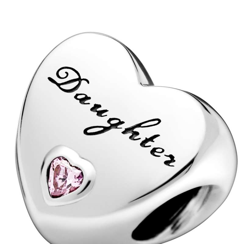 Privezak Ljubav ćerke