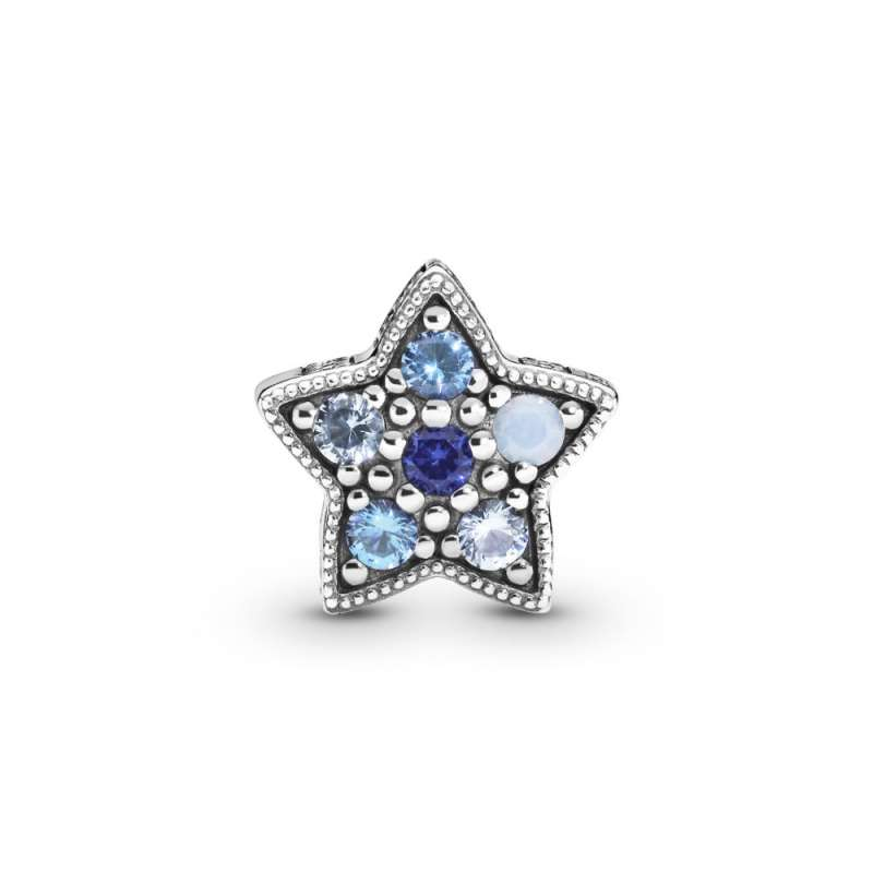 Privezak Sjajna zvezda