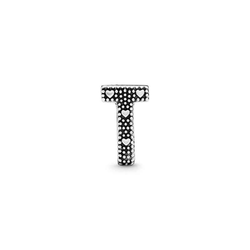Privezak u obliku slova T