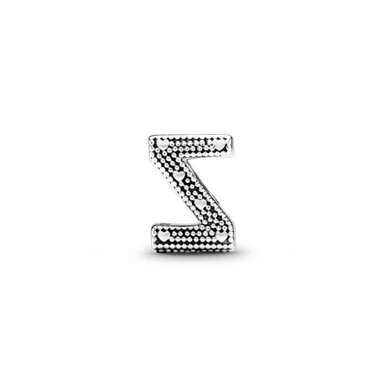 Slovo Z
