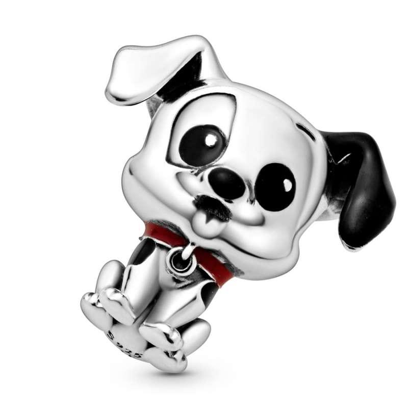 Privezak Disney 101 Dalmatians Patch
