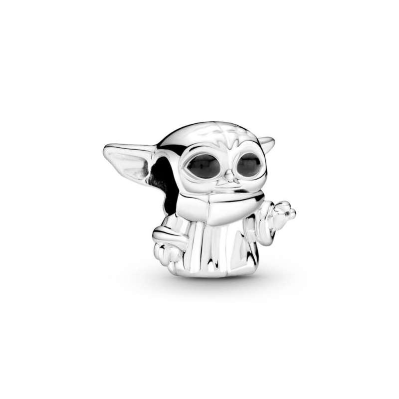 Privezak Star Wars Grogu